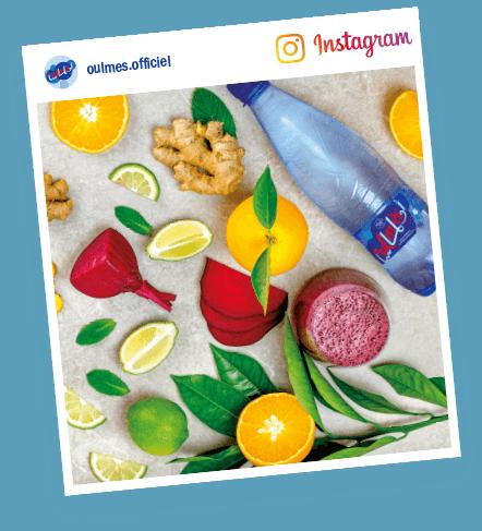 oulmes-instagram